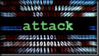 Hack attack graphic