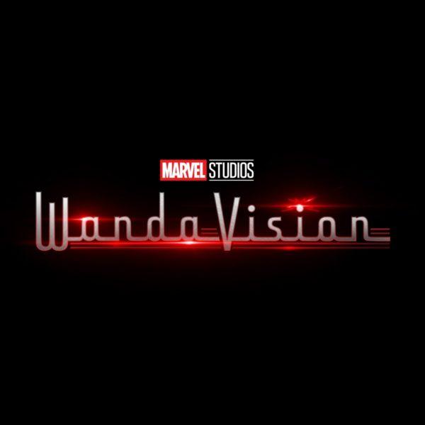 Marvel Phase 4 - WandaVision