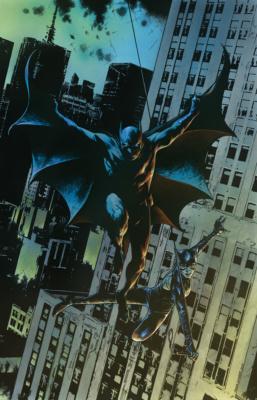 Batman Catwoman Cv1 var 2 5f5a99425e0d89.02318385