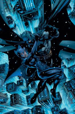 Batman Catwoman Cv1 var 5f5a90ef36f358.05238372
