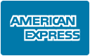 Credit Card American Express