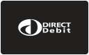 Credit Card Direct Debit