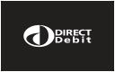 Credit Card Direct Debit