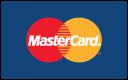 Credit Card MasterCard