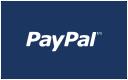 Credit Card PayPal
