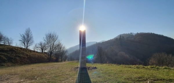 monolit batca doamnei 1 1024x486 1