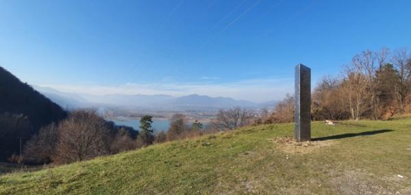 monolit batca doamnei 2 1024x486 1