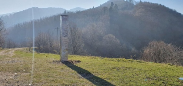 monolit batca doamnei 3 1024x485 1
