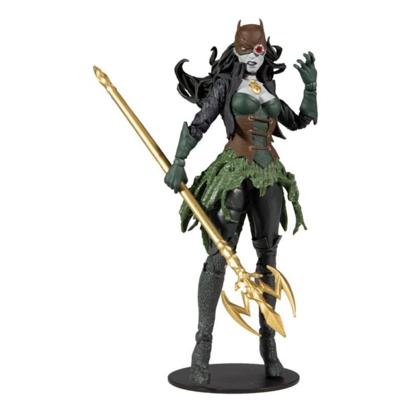 McFarlane Toys DC Multiverse Wave The Drowned 11