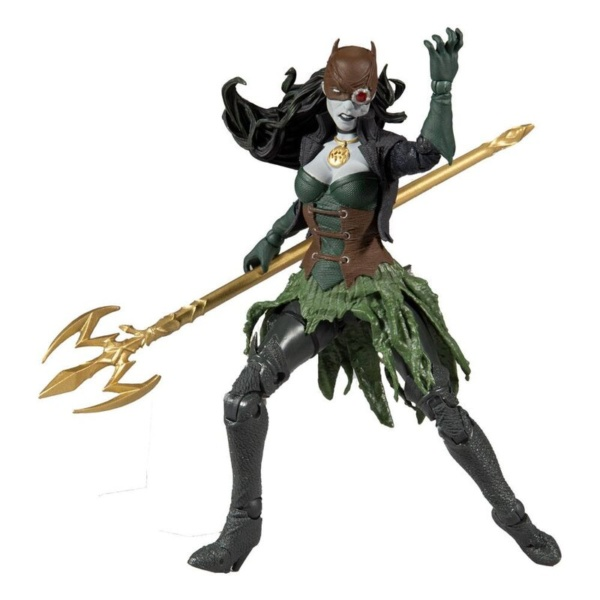 McFarlane Toys DC Multiverse Wave The Drowned 5