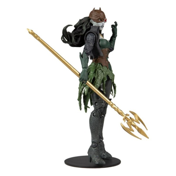 McFarlane Toys DC Multiverse Wave The Drowned 7