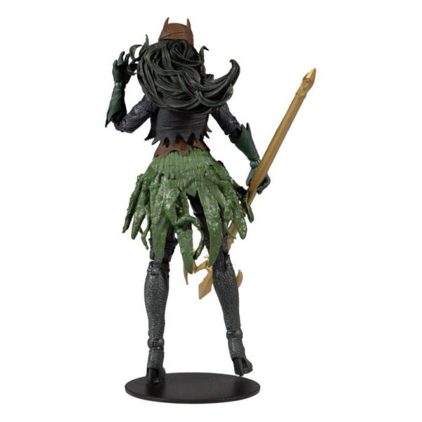 McFarlane Toys DC Multiverse Wave The Drowned 8