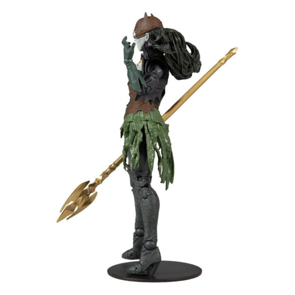 McFarlane Toys DC Multiverse Wave The Drowned 9