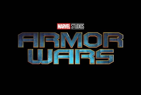 armorwars logo 014
