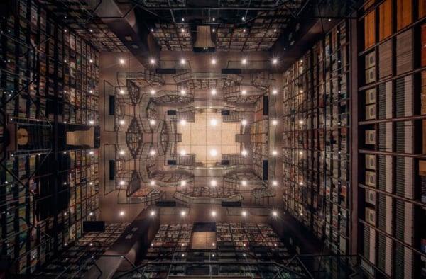 chongqing zhongshuge bookstore 4 883x580 1