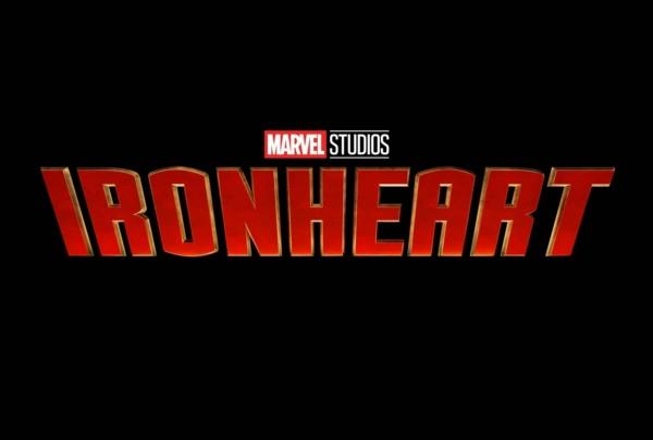 ironheart logo 018