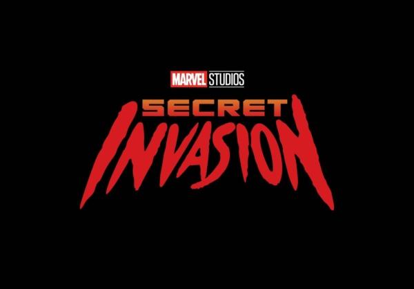 secretinvasion logo 016a