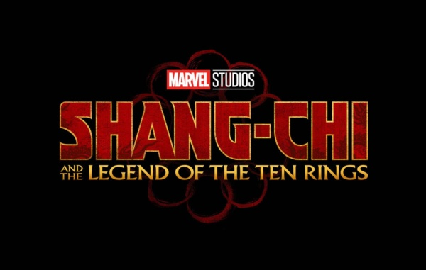 shang chi logo 006m4a ih finout hrrings 07 02 19